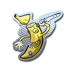 cs go stickers | CS:GO – Counter-Strike: Global Offensive Update Verbesserungen und ...