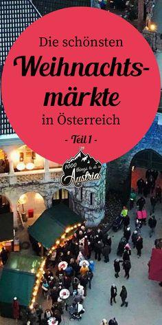 Vienna, Austria, Xmas, Christmas, Comic Books, Comics, Cover, Holiday, Travelling