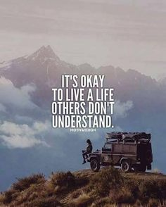 Very lovely travel tool. Traveling in Kenya. Backpacking in Kenya. Mombasa and Nairobi Kenya Experience. Land Rover Defender 110, Landrover Defender, 4x4, Off Road, Jeep Life, Land Cruiser, Van Life, Travel Quotes, Life Quotes