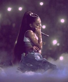 welcome to my acc! i post pictures and videos of my queen daily, so enjoy!