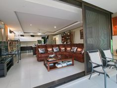 3 Bedroom Townhouse for sale in Zimbali Coastal Resort & Estate - Ballito