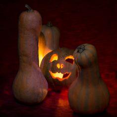 Праздник Хеллоуин!!! Pumpkin Carving, Pumpkin Carvings