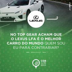 Clube Golfe Braga