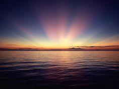 Abendd Mmerung Sunset Think Classical | naturewallpapers4u.