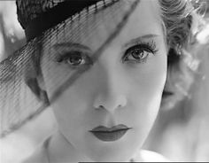Natalie Paley, Countess Natalie Pavlovna de Hohenfelsen