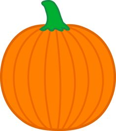 The Budget SLP: Fall and Halloween - Updated and FREE School Holiday Activities, Halloween Activities, Autumn Activities, Free Activities, Speech Language Therapy, Speech And Language, Speech Pathology, Speech Therapy Activities, Language Activities