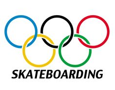 Skateboarding in 2020 Summer Olympic Games in Tokyo | RIDE Channel