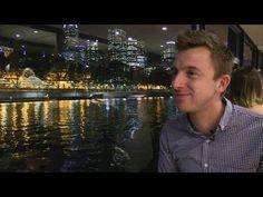 Spirit of Melbourne Dinner Cruise - Melbourne | Viator