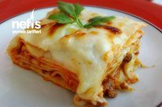 Pizza, Cooking, Ethnic Recipes, Food, Wristlets, Kitchen, Essen, Meals, Yemek