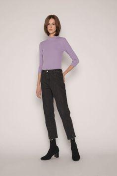 Sweaters | OAK + FORT