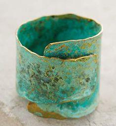 Restoration Ring