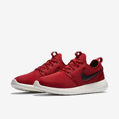 Chaussure Nike Roshe Two pour Homme