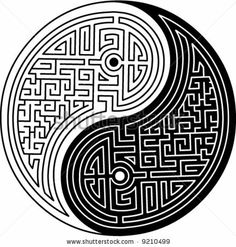 Google Image Result for http://image.shutterstock.com/display_pic_with_logo/6984/6984,1202325505,1/stock-vector-yin-yang-symbol-with-a-maze-pattern-9210499.jpg