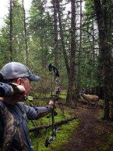 Last Minute Elk Hunting Prep | Elk101.com | Eat. Sleep. Hunt Elk.