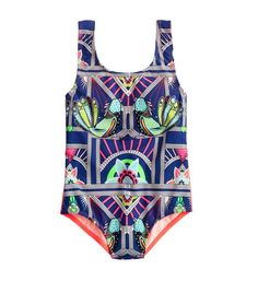 J.Crew launches Mara Hoffman girls' swimwear collection - Page 2 - Shopping - Junior