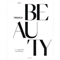 Louis Garrel is a 'French Beauty' for Vogue Hommes Paris Fall/Winter... ❤ liked on Polyvore featuring text, words, backgrounds, magazine, quotes, fillers, article, phrase and saying