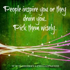 Words of Wisdom at http://www.sherryaphillips.com #Abundance #Motivation #Success #Faith #Purpose #Positive #Inspiration