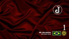 CA Juventus - Veja mais Wallpapers e baixe de graça em nosso Blog http://soccerflags.blogspot.com.br