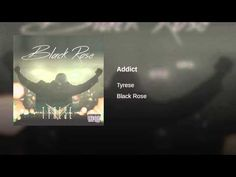 Tyrese Addict - YouTube