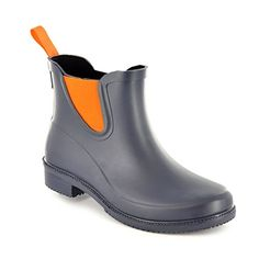 Swims Womens Boots Dora Rain Boots 36 M Navy 36 M Navy >>> This is an Amazon Affiliate link. You can get additional details at the image link.