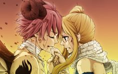 fairy tail natsu anime manga merch fortnite geek Monthly subscription box of anime-inspired jewelry. Based on your top 5 anime and the months themes. Connecting independant creators to anime fans. Fairy Tail Nalu, Fairy Tail Lucy, Fairy Tail Ships, Fairy Tail Fotos, Fairy Tail Guild, Natsu Et Lucy, Gray And Lucy, Fairy Tail Pictures, Fairy Tail Couples