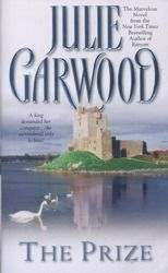 Best Julie Garwood book ever!  Think I may have to re-read my collection....