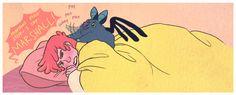 Adventure Time Fanart marshall lee Prince Gumball
