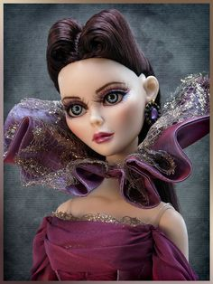 """Visiting Frogmore 
