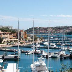 #sardinia #sardegna #sardinien #fashion #friends #smile #amazing #sun #beach #cool #nice #loveit #beauty #sea #sunshine #chillin #weekend #sunny #sailing #yacht #yachting #boatporn #sailboat #marina #like4like #sea #travel