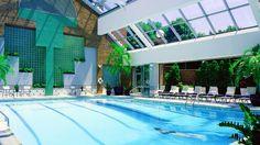 Boston Hotels, Royal Sonesta Hotels Boston, Cambridge Hotel Reservations