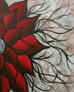 View Paint and Sip Artwork - Pinot's Palette Simple Canvas Paintings, Diy Canvas Art, Acrylic Painting Canvas, Diy Painting, Painting & Drawing, Hand Painted Canvas, Pastel Art, Painting Inspiration, Flower Art