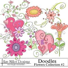 Check out my friends' doodles-zentangle-tangles aboout to get social