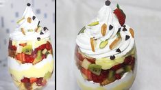 easy non baking dessert recipes-#easy #non #baking #dessert #recipes Please Click Link To Find More Reference,,, ENJOY!!