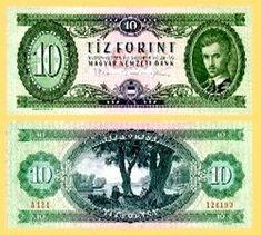 History, Photography, Hungary, Money, Historia, Photograph, Fotografie, Photoshoot, Fotografia
