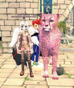 Sanrio Characters, Fictional Characters, Virtual Girl, Pink Panthers, Pure Joy, Hey Girl, Anime Figures, Trending Memes, Kawaii Anime