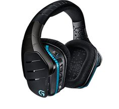 G933 Artemis Spectrum Kabelloses 7.1 Surround Sound Gaming Headset