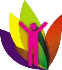 http://engenhafrank.blogspot.com.br: SUASA - PERANTE O DECRETO Nº7.404 E A LEGISLAÇÃO D...
