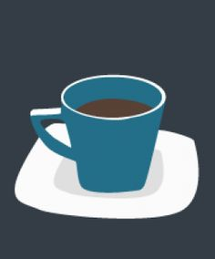 ...Warto też pamiętać, że kawa wypłukuje wapń, ale tylko czarna. Kawa z mlekiem już nie ma takiego działania. Dlatego filiżanka latte do śniadania nam nie zaszkodzi. #kawa #zdrowie