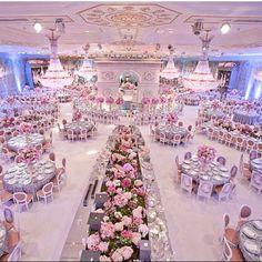 nigerian wedding decoration - Google Search
