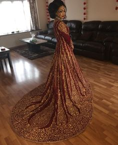 My love is my family Asian Bridal Dresses, Asian Wedding Dress, Indian Bridal Outfits, Indian Bridal Lehenga, Pakistani Wedding Outfits, Pakistani Bridal Dresses, Pakistani Wedding Dresses, Bridal Wedding Dresses, Indian Dresses