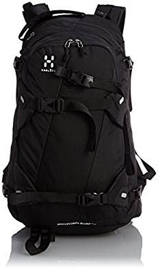 48 Best rucksack images | Backpacks, Bags, Rucksack