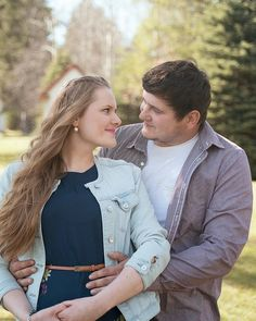 """Páči sa mi to: 58, komentáre: 3 – Amy Klusová - Fotografie 📷📷😊 (@amyklusova) na Instagrame: """"Zásnubné fotografie #love #amyklusova #amyklusovafotografie #photoofday #photography #picoftheday…"""" Amy, Couple Photos, Couples, Instagram, Couple Shots, Couple Photography, Couple, Couple Pictures"""
