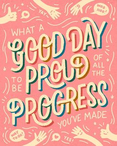 Jin Kim on Reflect on yourself youve come a long way and everyday is a good day to be proud of how far youve come . The Words, Cool Words, Quotes To Live By, Me Quotes, Motivational Quotes, Inspirational Quotes, Happy Quotes, Funny Quotes, Frases Disney