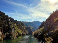 Lake_Matka