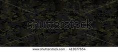 Stock Photo and Image Portfolio by PavloKyiv Camouflage Patterns, Pattern Background, Textures Patterns, Black And Grey, Urban, Stock Photos, Night, Dark