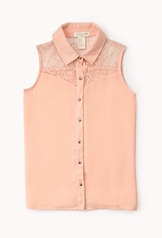 Forever21.com for little girls--I'm obsessed! Cute clothes and they're super cheap