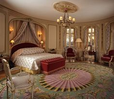 Design The Carpet For Your Client... - Picture gallery