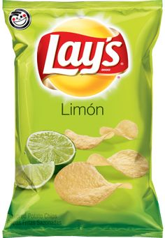 lays lime - Google Search