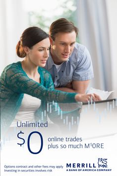 Put your investing ideas into action with Merrill Edge® Self-Directed. Get guidance, insights and tools to do more with your money —plus $0 online stock, ETF & option trades. Selling Apps, Selling On Ebay, Make Money From Home, Make Money Online, How To Make Money, Fitness Tips, Health Fitness, College Savings Plans, Online Stock