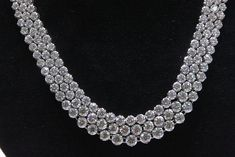 18k-handmade-diamond-necklace-with-50-00-cts-total-diamond-weight-5.jpg (1600×1067)